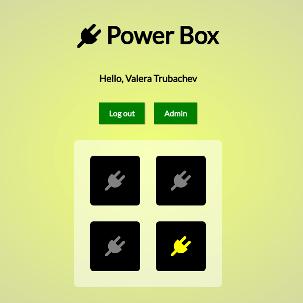 src/img/showcase/powerbox-interface.png